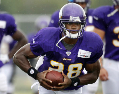 Vikings_Adrian_Peterson_2012