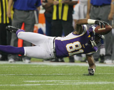 Vikings_Jerome_Simpson_2012