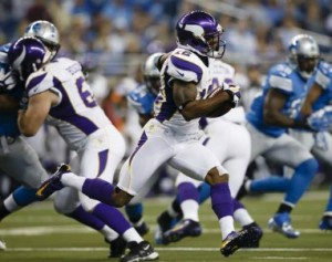 Vikings_NFL_2012