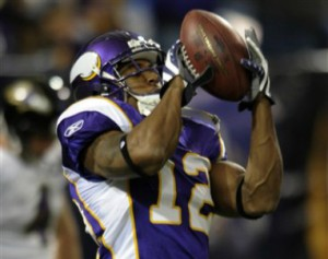Vikings_Percy_Harvin_2012