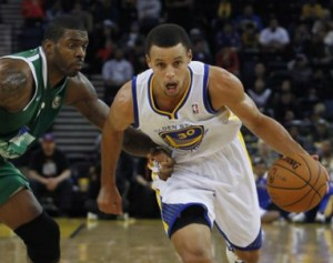 Warriors_Stephen_Curry_2012