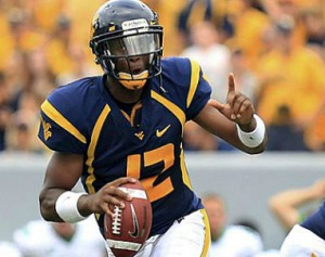 West_Virginia_Mountaineers_Geno_Smith