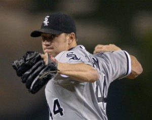 White_Sox_Jake_Peavy_2012