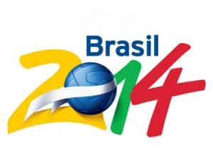 World_Cup_Brazil_2014