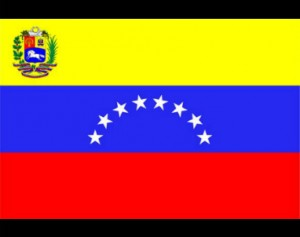 Venezuela_World_Series_2012