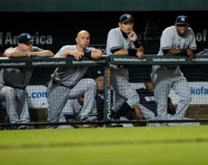 Yankees_2012