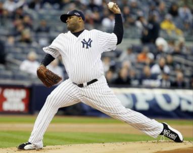 Yankees_C_C_Sabathia_2012