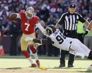 49ers_Rams_2012