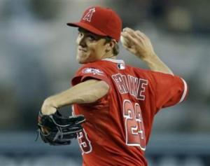 Dodgers_Zach_Greinke_2012