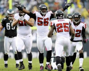 Atlanta_Falcons_2012
