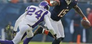 Bears_Brandon_Marshall_2012