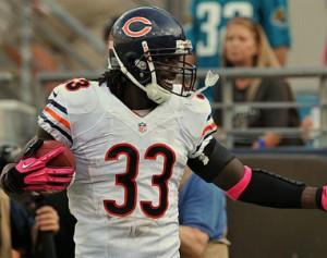 Bears_Charles_Tillman_2012