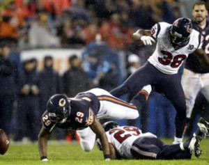 Bears_Texans_2012