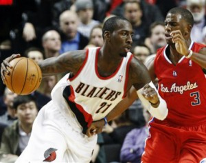 Blazers_Clippers_2012