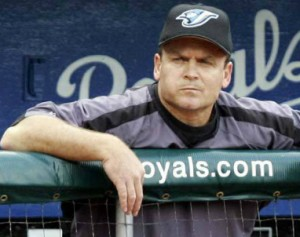 Blue_Jays_John_Gibbons_2012