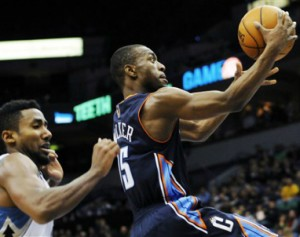 Bobcats_T-Wolves_2012