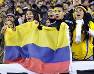 Brazil_Soccer_2012