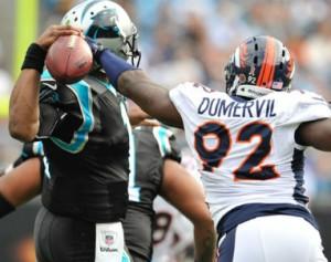 Broncos_Dumervil_2012