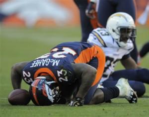 Broncos_Willis_McGahee_2012