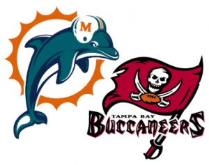 Bucs_Dolphins_2012