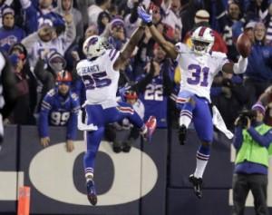 Buffalo_Bills_2012