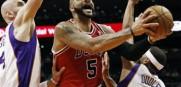 Bulls_Carlos_Boozer_2012