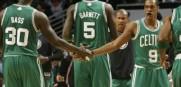 Celtics_Kevin_Garnett_2012