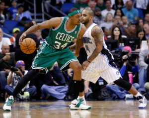 Celtics_Magic_2012
