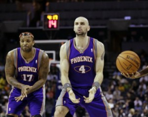 Magic_Marcin_Gortat_2012