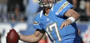 Chargers_Phillip_Rivers_2012