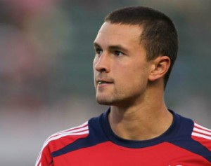 Chicago_Fire_Austin_Berry_Rookie_of_the_year_2012