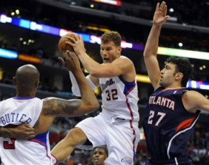 Clippers_Blake_Griffin_2012