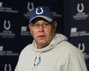 Colts_Bruce_Arians_2012
