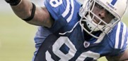 Colts_Robert_Mathis_2012