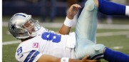 Cowboys_Tony_Romo_2012