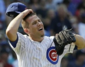 Cubs_Shawn_Camp_2012