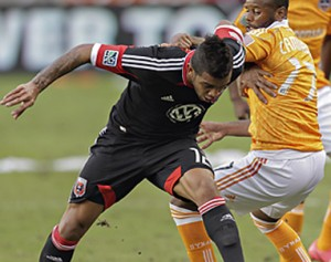 DC_United_Lionard_Pajoy_2012