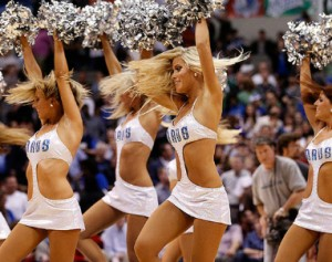 Dallas_Mavericks_Cheerleaders_2012