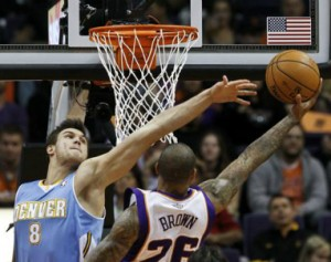 Denver_Nuggets_Suns_2012