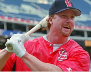 Dodgers_Mark_McGwire_2012