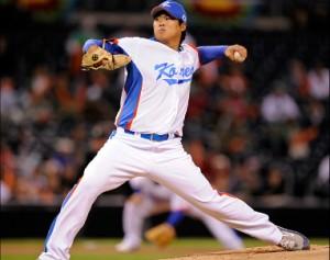 Dodgers_Ryu_Hyun_jin_2012