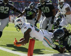 Dolphins_Seahawks_2012
