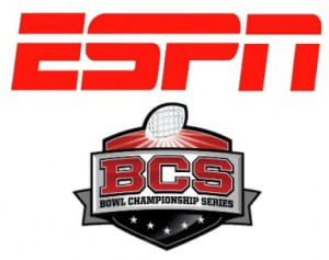 ESPN_BCS_Playoffs_2012