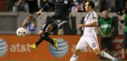Earthquakes_Galaxy_MLS_2012