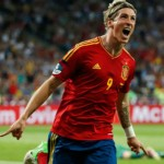FIFA_Spain_Fernando_Torres_2012