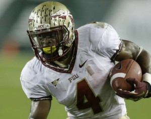 FSU_Chris_Thompson_2012