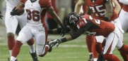 Falcons_Cardinals_2012