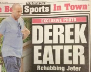 Fat_Derek_Jeter_2012