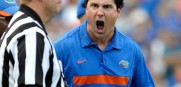 Florida_Gators_Will_Muschamp_2012