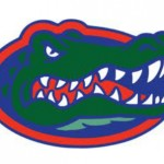 Florida_Gators_logo_2012